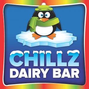 Chillz Dairy Bar Cavendish PEI
