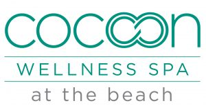 Cocoon Wellness Spa at the beach