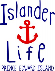 Islander Life Apparel Co