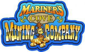 Mariner's Cove Mining Company