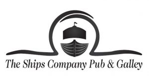 Ship's Company Pub & Galley
