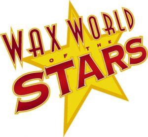 Wax World of the Stars