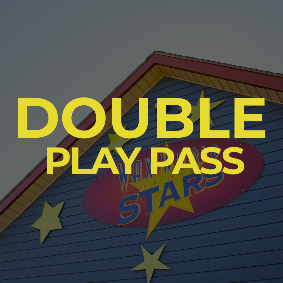 Double Play Pass
