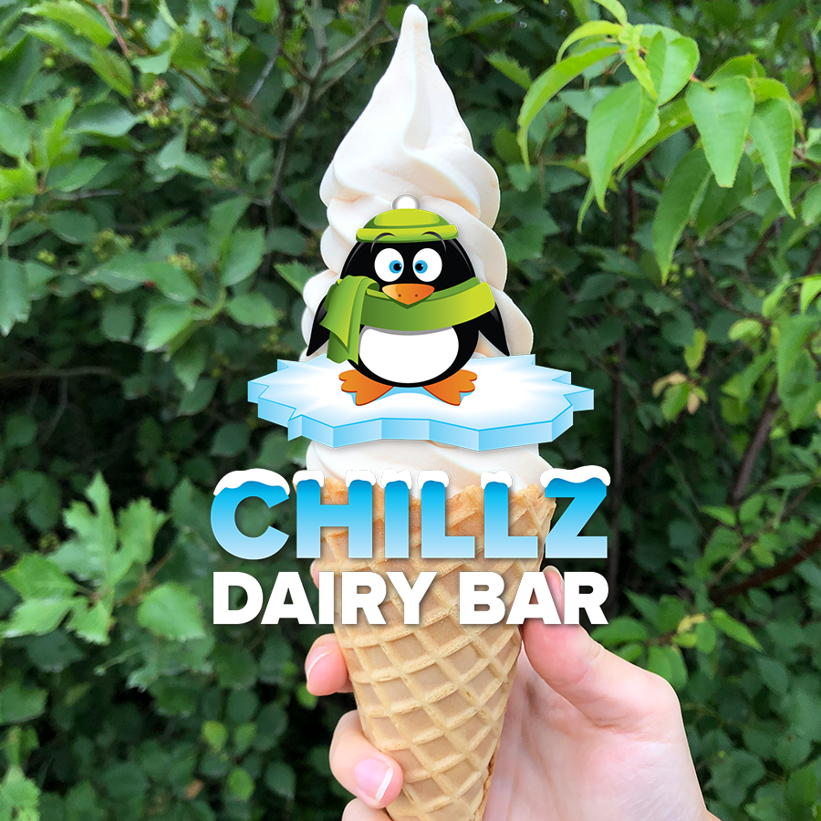 Chillz Dairy Bar